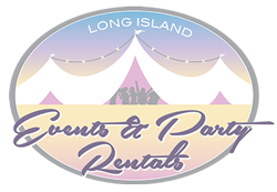 Long Island Events and Party Rentals