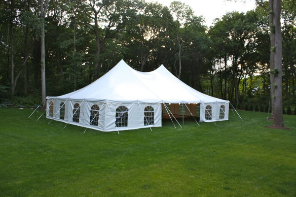 Queens Tent Amp Party Rental 718 690 7780